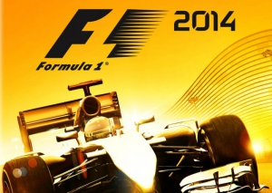 F1 2014 Codemasters PC